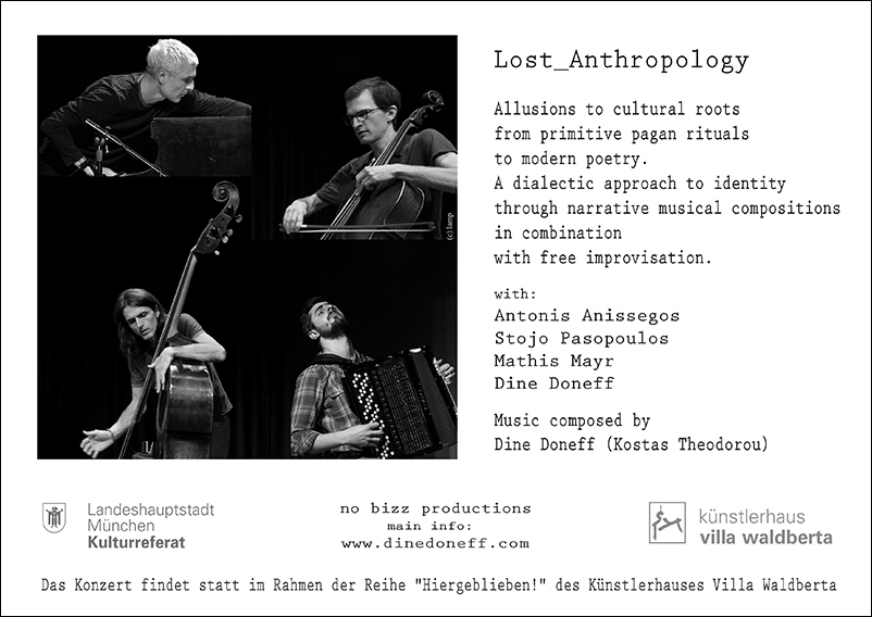 Lost_Anthropology